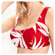 Maili - Women's Swimsuit Top - 3