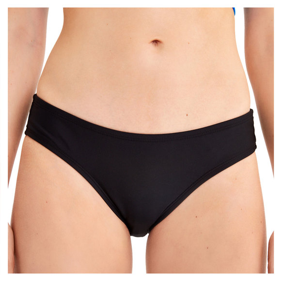 Caribbean - Women's Swimsuit Bottom