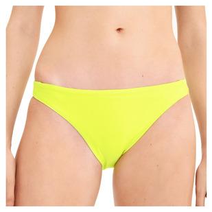 Rio Renew - Culotte de maillot de bain pour femme