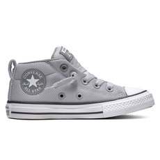 CT All Star Street Jr - Junior Fashion Shoes