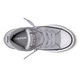 CT All Star Street Jr - Junior Fashion Shoes - 2