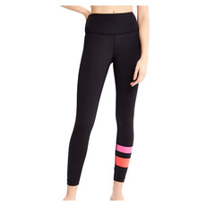 Cayo - Women's Tights