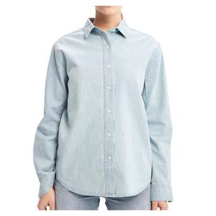 Lorimer - Women's Shirt