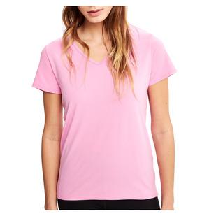 Repose -  T-shirt pour femme
