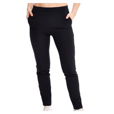 Romina - Women's Pants