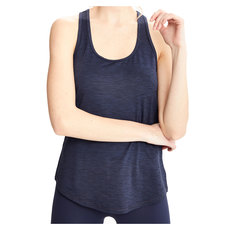 Fancy - Women's Tank Top