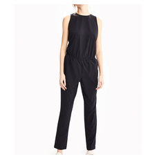 Siobhan - Women's One-Piece