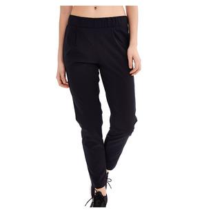 Gateway - Pantalon pour femme