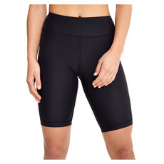 Studio - Women's Fitted Shorts