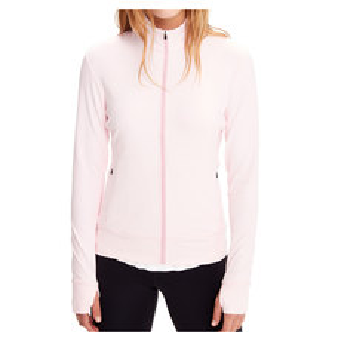 Essential Up - Women's Jacket