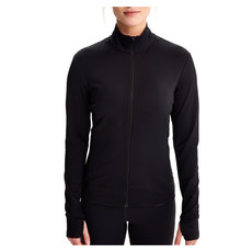 Essential Up - Women's Jacket