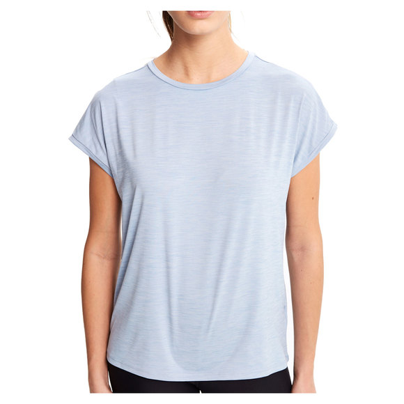 Relay - Women's T-Shirt