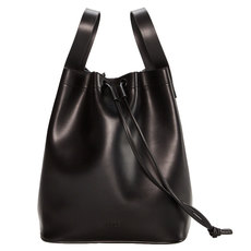 Bucket - Women's Tote Bag