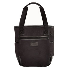 Lily Waxed -  Women's Tote Bag