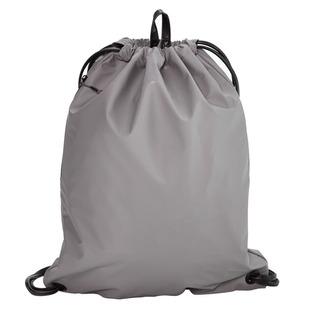 Premium- Backpack with Drawstrings
