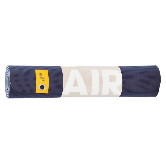 Air - Reversible Yoga Mat
