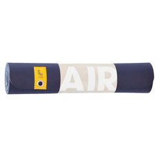 Air - Tapis de yoga réversible