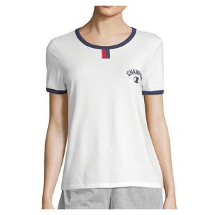 YC - Women's T-Shirt