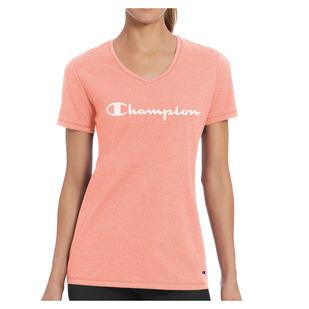 Jersey - Women's T-Shirt