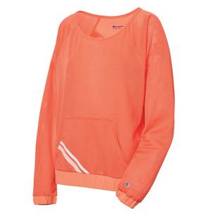 Phys Ed - Women's Sweatshirt