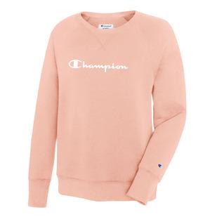 Powerblend - Women's Sweatshirt