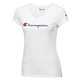 Authentic - Women's T-Shirt - 0
