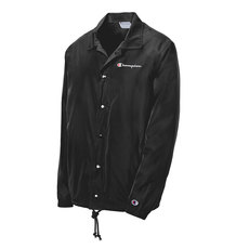 Classic - Men's Jacket