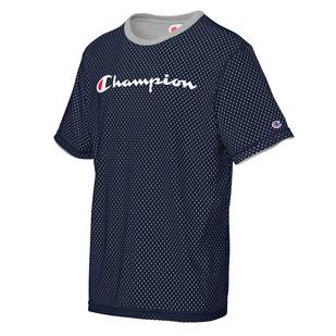 Reversible - Men's Training T-Shirt