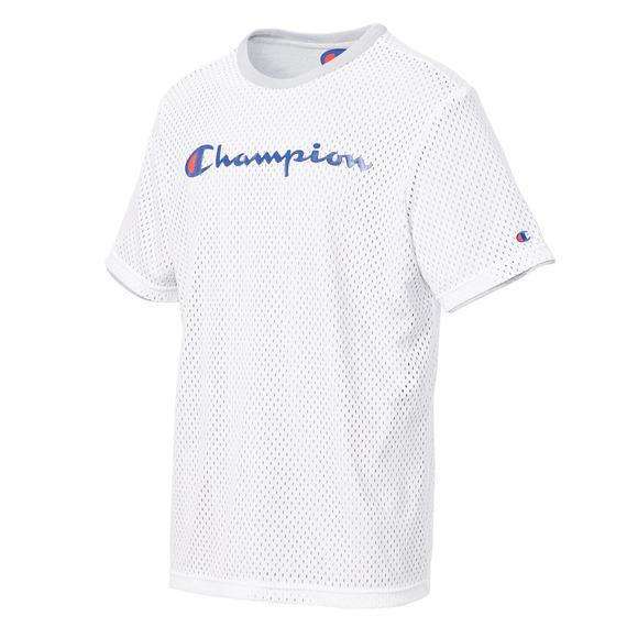 Reversible - T-shirt d'entraînement pour homme