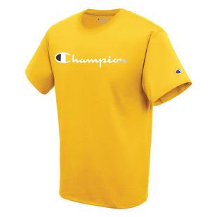 Classic - T-shirt pour homme