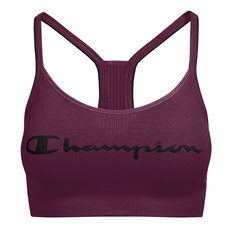 The Heritage - Women's Sports Bra