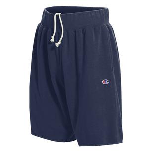 Sideline - Men's Training Shorts