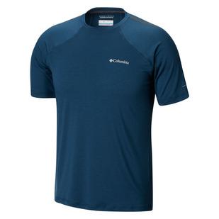Sol Resist II - Men's T-Shirt