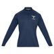 Project Rock Tech - Men's Training Half-Zip Sweater - 2