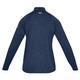 Project Rock Tech - Men's Training Half-Zip Sweater - 3