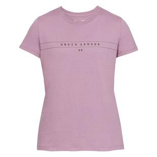 Classic - T-shirt pour femme