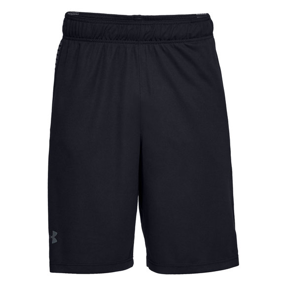 BTL - Men's Basketball Shorts