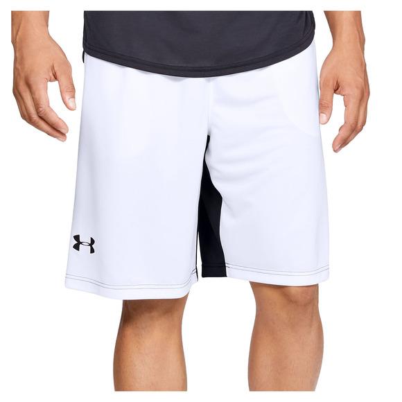 UNDER ARMOUR BTL - Men's Basketball Shorts