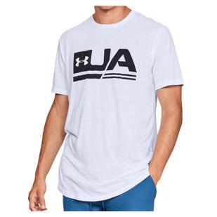 Sportstyle Drop - Men's T-Shirt