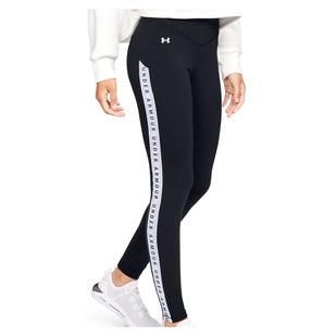 Taped Favorite - Pantalon d'entraînement pour femme