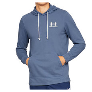 Sportstyle - Men's Training Hoodie