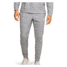 Sportstyle - Men's Training Pants