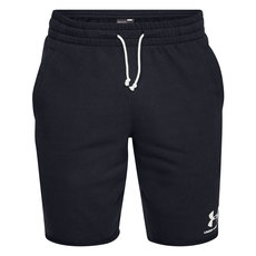 SportStyle Terry - Men's Shorts