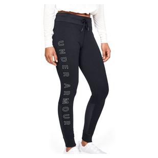 Favorite Joggers - Pantalon d'entraînement pour femme