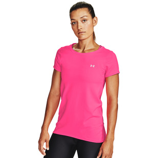 Armour - Women's Training T-Shirt