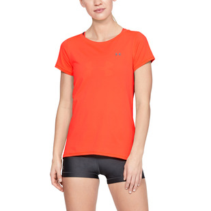 Armour - Women's Training T-Shirt