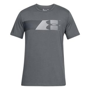 Fast - Men's T-Shirt