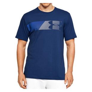 Fast - T-shirt pour homme