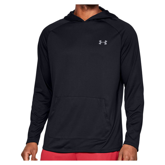 Tech 2.0 - Men's Training Hoodie