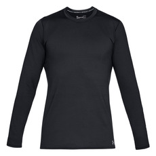 ColdGear - Men's Training Long-Sleeved Shirt
